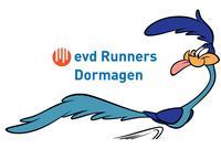 evd Runners Dormagen