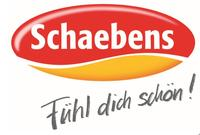 Team Schaebens