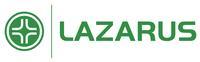 LAZARUS Hilfswerk in Deutschland e.V.