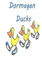 Dormagen Ducks