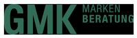 GMK Markenberatung
